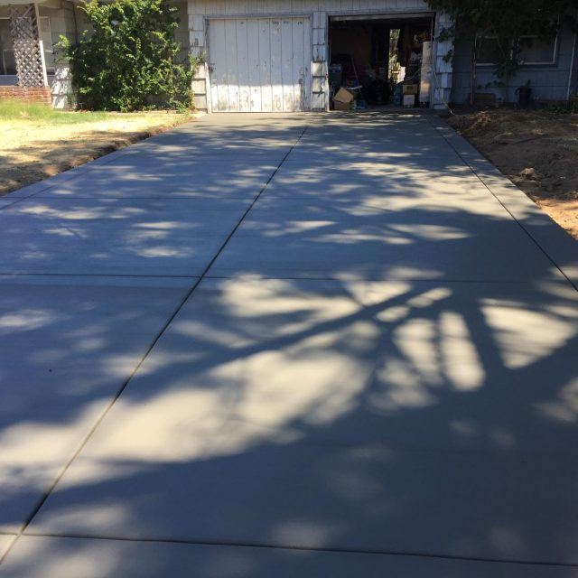 Concrete Contractor in Sacramento (43)