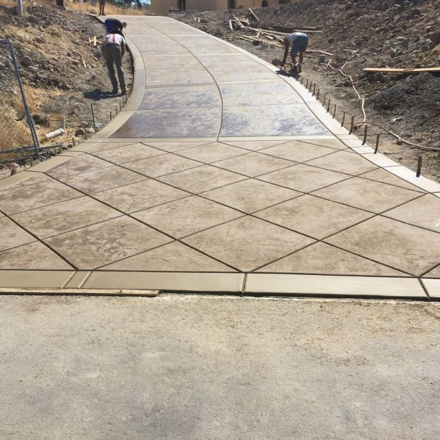 Concrete Contractor in Sacramento (44)